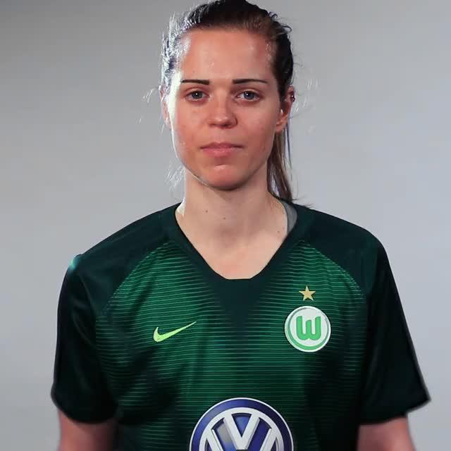 Watch and share 06 FlagEU GIFs by VfL Wolfsburg on Gfycat