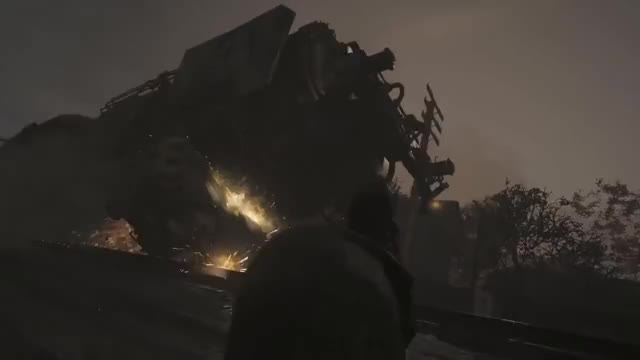 Watch Why Was Call of Duty: World At War SO AWESOME?! GIF on Gfycat. Discover more activision, cod, mp40, treyarch, zombie GIFs on Gfycat