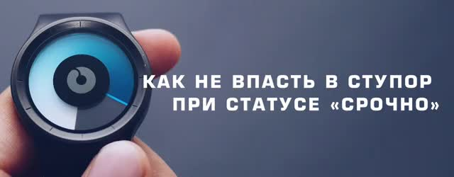 Watch and share ИГА Баннеры 3 (конвертирован) GIFs on Gfycat