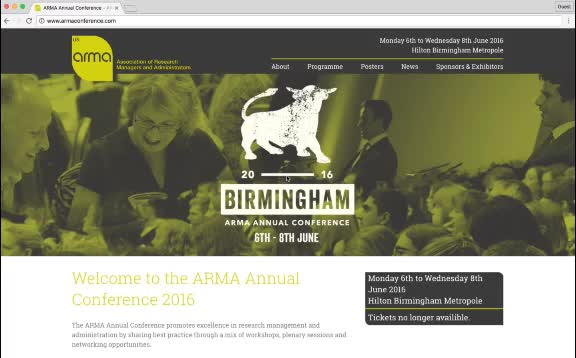 Watch and share ARMA Conf GIFs by showerm on Gfycat