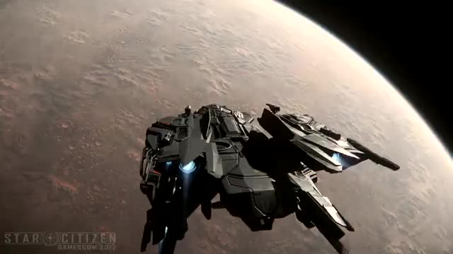 Watch Daymar approach GIF by @nehkara on Gfycat. Discover more related GIFs on Gfycat