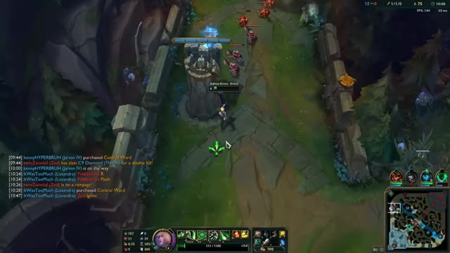 Watch and share Adrian Riven GIFs and Challenger GIFs on Gfycat