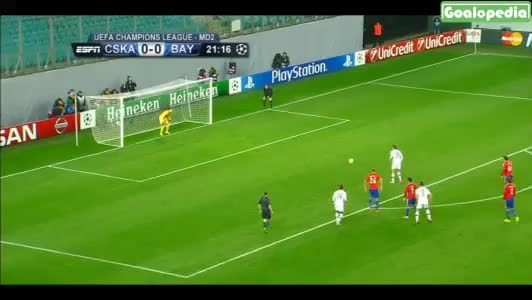 Watch and share Fcbayern GIFs by omar on Gfycat