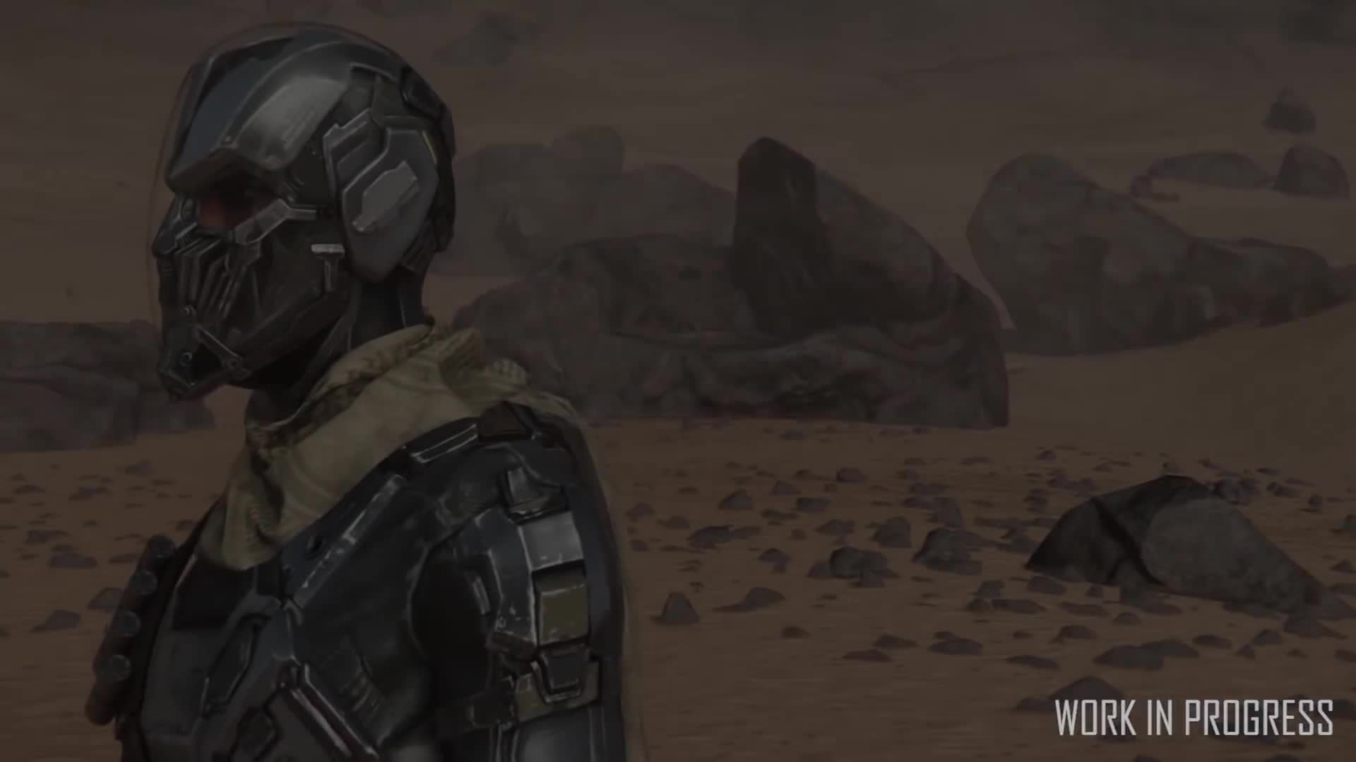 Chris Roberts, Cloud Imperium, Freelancer, Roberts Space Industries, Space Sim, Squadron 42, Star Citizen, Video Games, Videogame, Wing Commander, Legacy Light Outlaw GIFs