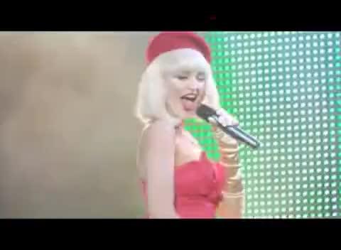 Watch Roxy Pop GIF on Gfycat. Discover more Eiza, Roxy Pop GIFs on Gfycat