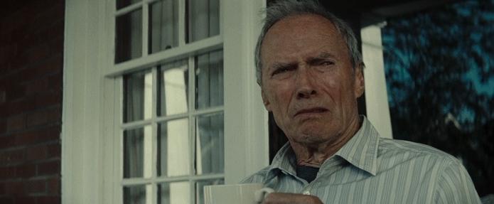 Clint Eastwood, behindthegifs, todayilearned, grump GIFs