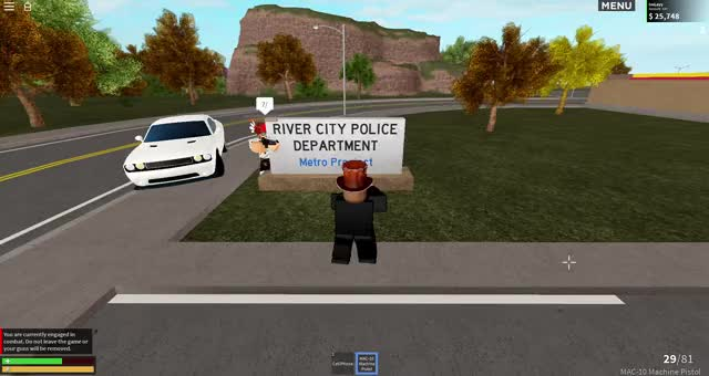 Watch and share Roblox 2020-01-19 22-27-41 GIFs by imlayy on Gfycat