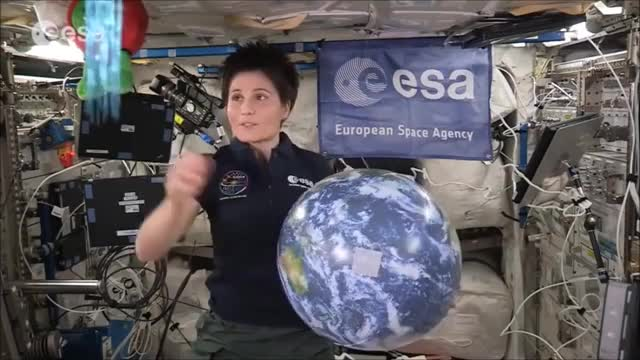 NASA - A COMPILATION OF LIES AND DECEIT.