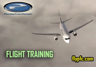 Watch and share Flight Simulation GIFs and Flight Simulator GIFs by flypfc on Gfycat