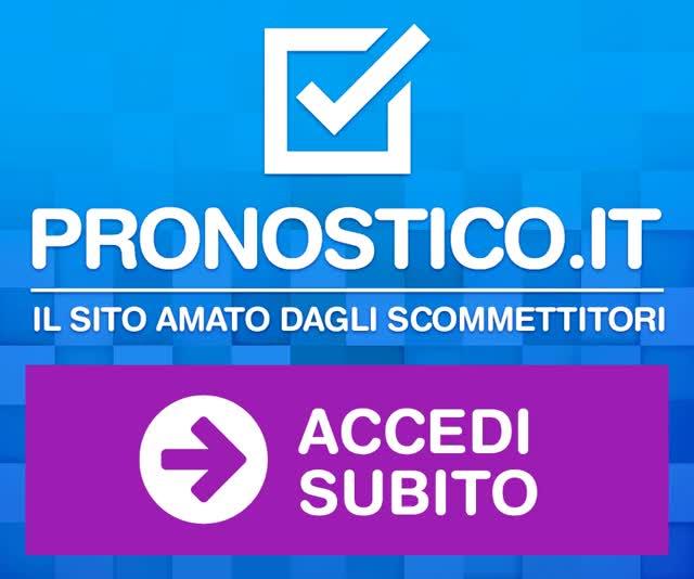 Watch and share Migliori Bookmaker Fai Clic Sui Seguenti Bookmaker Per Registrarti: GIFs on Gfycat