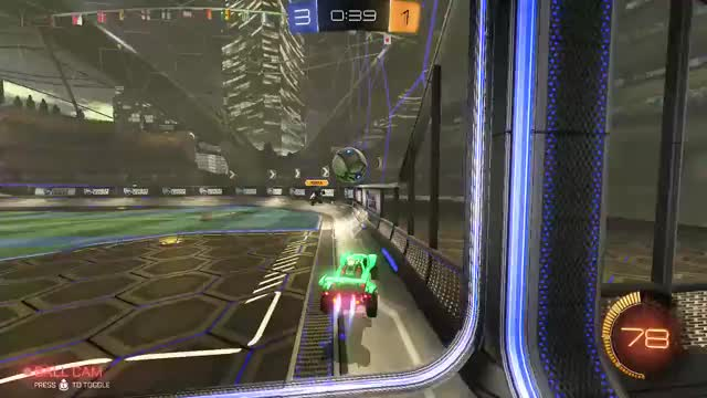 Watch double touch NintendoSwitch GIF on Gfycat. Discover more RocketLeague GIFs on Gfycat