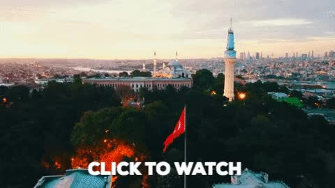Watch and share Turkish GIFs and Turkey GIFs by Modem router login on Gfycat