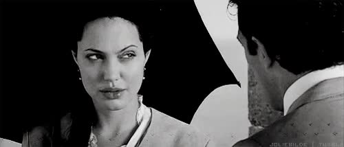Watch this trending GIF on Gfycat. Discover more angelina jolie GIFs on Gfycat