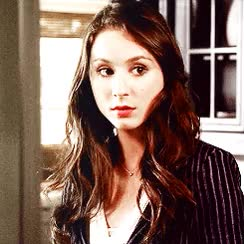 Watch Small GIF on Gfycat. Discover more troian bellisario GIFs on Gfycat
