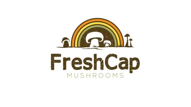 Watch and share Freshcap Mushrooms GIFs and Mushroom Grow Bags GIFs on Gfycat