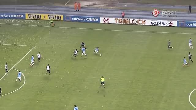 Watch and share Esporte Interativo GIFs and Futebol Do Norte GIFs on Gfycat