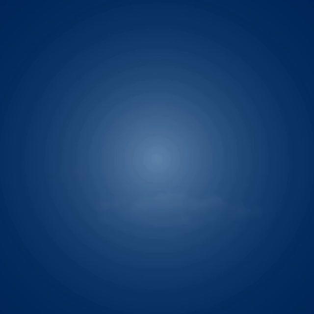 Watch and share Ramadan GIFs on Gfycat