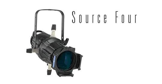 Watch and share 4WRD Progress Starts Here GIFs on Gfycat