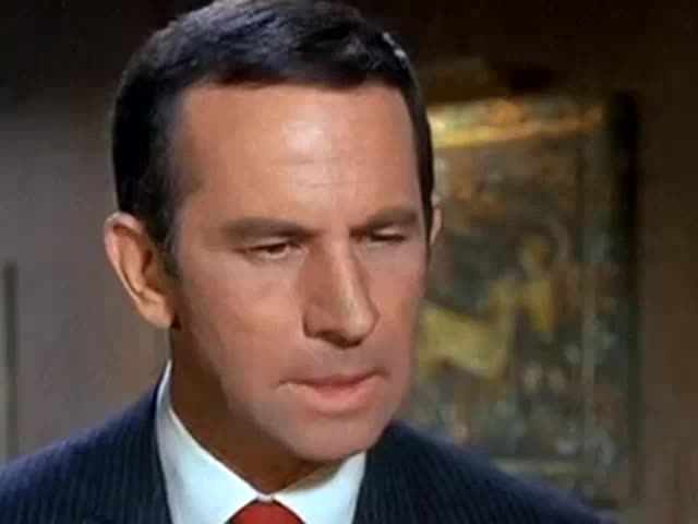 Image result for don adams in get smart