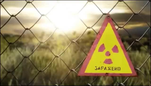 Watch and share STALKER: Shadow Of Chernobyl Cutscene Laboratório GIFs on Gfycat