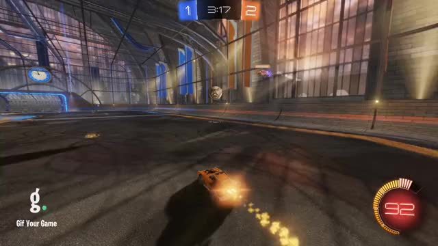 Watch pinch assist! GIF by Gif Your Game (@gifyourgame) on Gfycat. Discover more Assist, Gif Your Game, GifYourGame, Rocket League, RocketLeague, nrp. GIFs on Gfycat