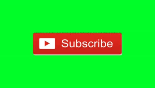 Watch and share Subscribe Intro GIFs by ameer.cruz on Gfycat