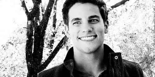 Watch this GIF on Gfycat. Discover more brant daugherty, gif, pllgif, the starving games GIFs on Gfycat