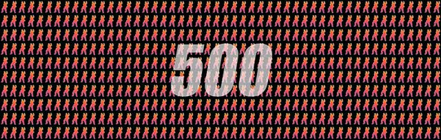 Watch 500 GIF on Gfycat. Discover more related GIFs on Gfycat