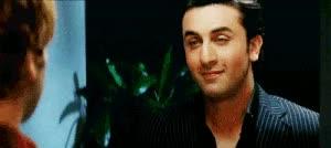 Watch and share Bunny, Yeh Jawaani Hai Deewani GIFs on Gfycat