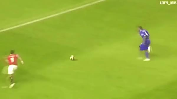 Watch and share Evra Everton GIFs by उज्ज्वल पौडेल on Gfycat