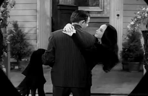 Watch addams GIF on Gfycat. Discover more related GIFs on Gfycat