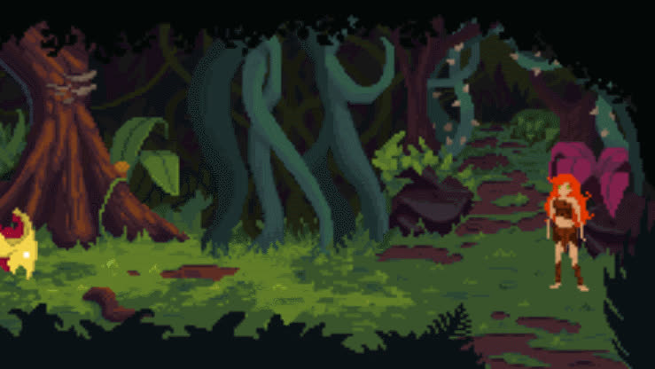 Unity2D, unity2d, Theropods GIFs