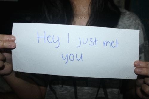 call me maybe, excuse my handwriting, gif, mine,  GIFs