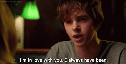 Watch isnt that special GIF on Gfycat. Discover more freddie highmore GIFs on Gfycat