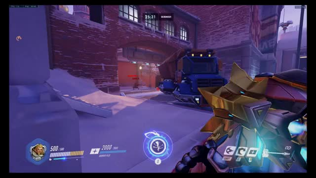 Watch and share Volskaya Industries GIFs by Mimi on Gfycat