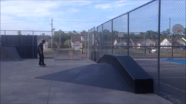 Watch this GIF on Gfycat. Discover more skateboarding GIFs on Gfycat