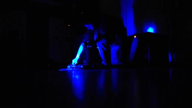 Watch Sonic Circuits Festival 2010 GIF on Gfycat. Discover more 2010sonic, circuits, festival, pyramidatlantic, sonic, soniccircuits, soniccircuits10, soniccircuits2010 GIFs on Gfycat