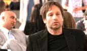 Watch and share Californication GIFs and Exhausted GIFs on Gfycat