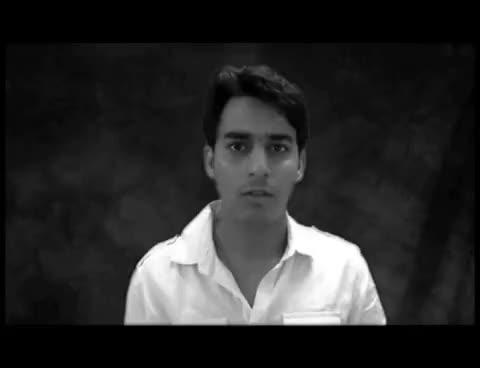 Watch and share Bura Mat Bolo Official Viral Video (Haan Hum Gaali Dete Hai !) GIFs on Gfycat