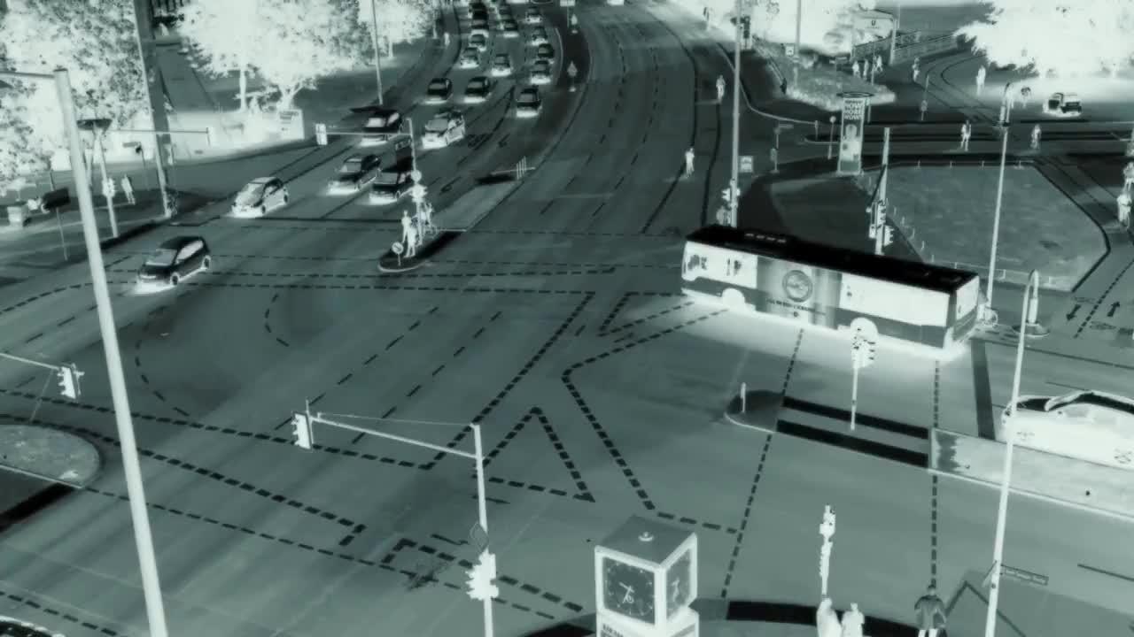 karte, logiball, mobilit, Berlin Loop GIFs