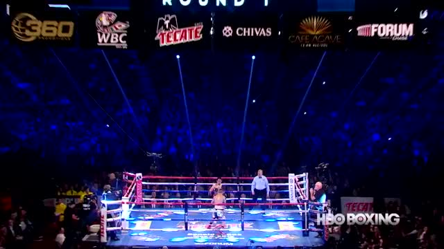 Watch Fight highlights: Srisaket Sor Rungvisai vs. Juan Francisco Estrada GIF by boxinggfycat on Gfycat. Discover more boxing GIFs on Gfycat