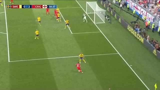 Watch and share England GIFs and Sweden GIFs by pagano on Gfycat
