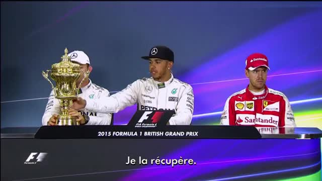 Watch and share Vlc-record-2020-05-03-11h31m18s-CanalPlus20152 GIFs on Gfycat