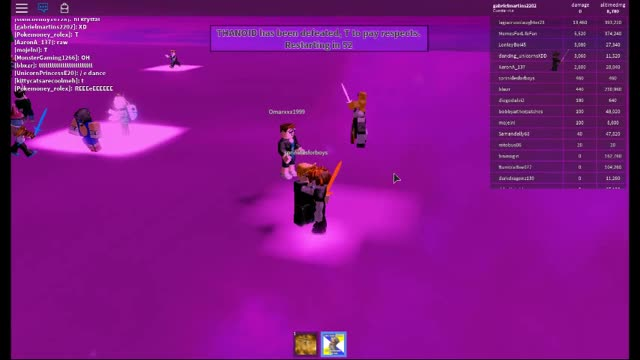Watch and share Robloxapp-20190502-2349110 GIFs on Gfycat