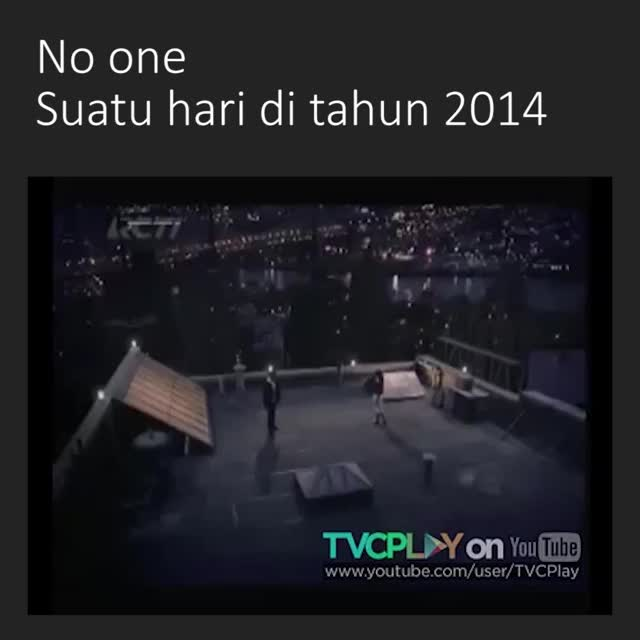 Watch and share 2014 Memories GIFs by Anugrah Rizky on Gfycat