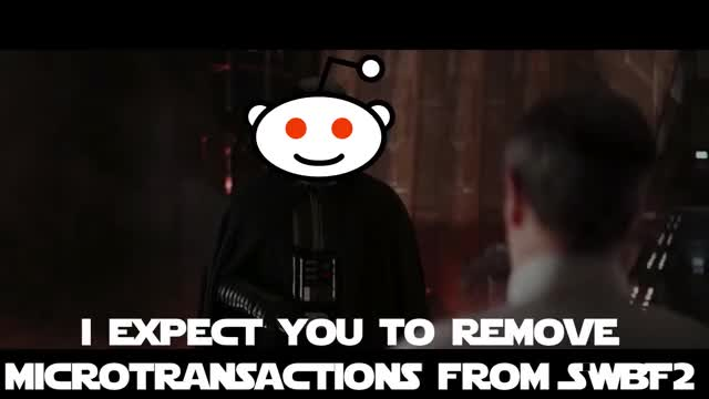 Watch Lord Vader Makes Director Krennic His Bitch 1 GIF on Gfycat. Discover more related GIFs on Gfycat