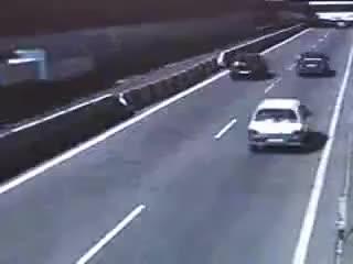 Watch CAR CRASH GIF on Gfycat. Discover more car, crash GIFs on Gfycat