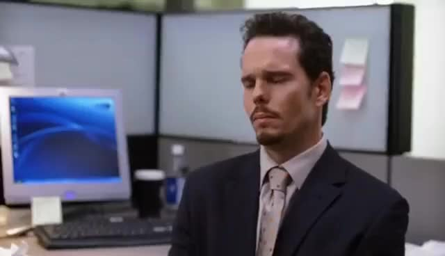 """Watch and share Entourage 1x06 """"I Am The Fucking Game, Pal."""" GIFs on Gfycat"""
