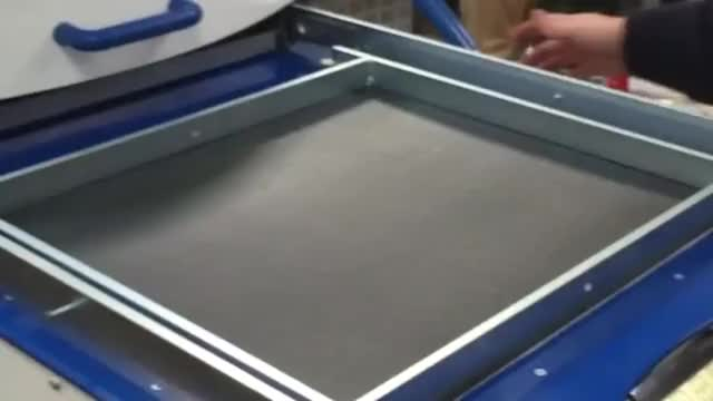 Watch and share Thermoforming GIFs on Gfycat