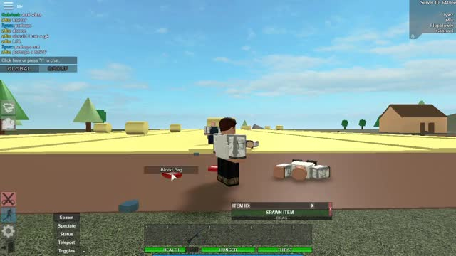 Watch and share Roblox 2020-01-17 21-26-17 GIFs by horurs on Gfycat